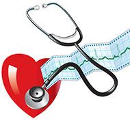 Medical Transcriptions