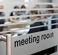 Meeting Transcriptions