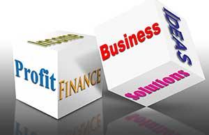 Business Transcriptions
