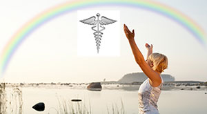Transcription Services Medical